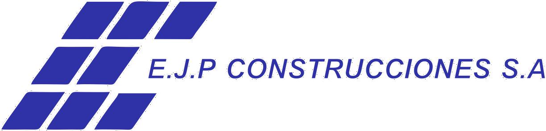 Ejp construcciones S.A – Argentina